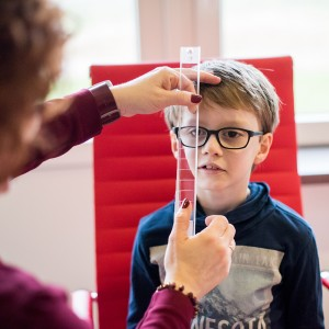 behandeling-kinderen-orthoptie-purmerend