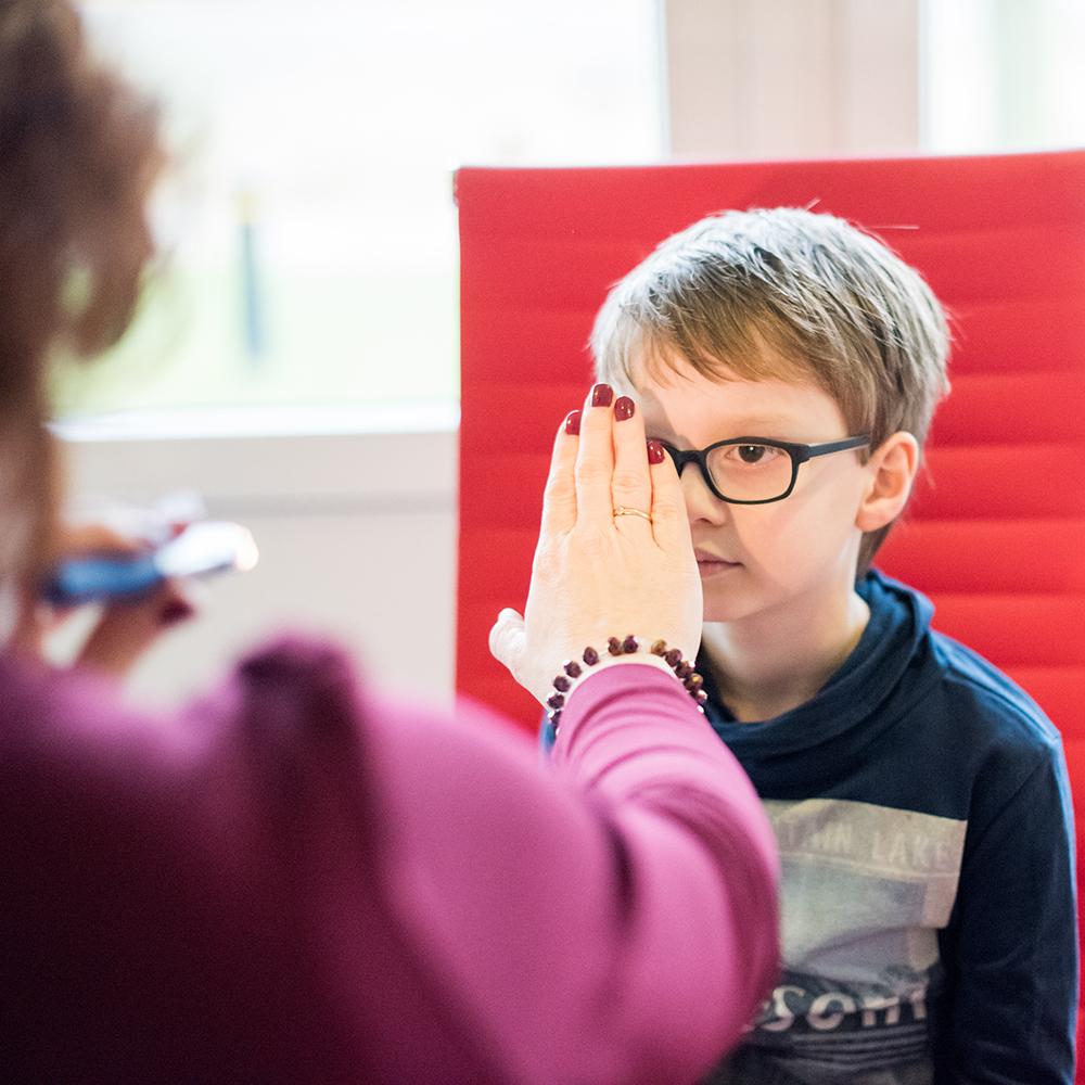behandeling10-kinderen-orthoptie-purmerend