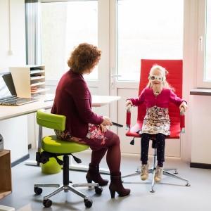 behandeling4-kinderen-orthoptie-purmerend-1000x1000