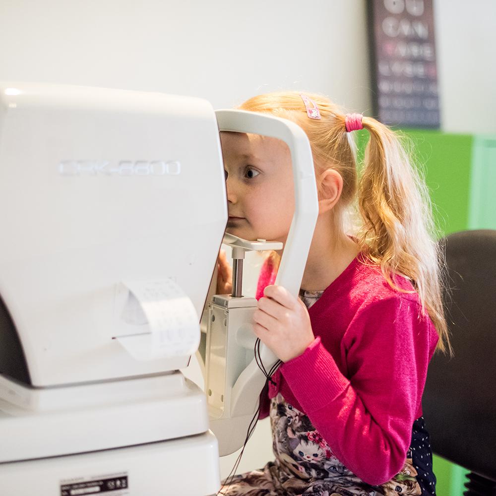 behandeling5-kinderen-orthoptie-purmerend