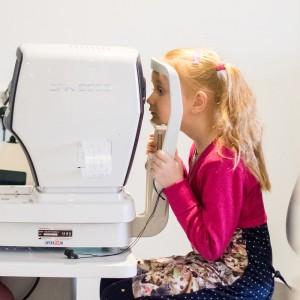 behandeling6-kinderen-orthoptie-purmerend