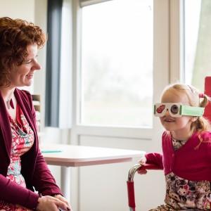 prismabril-kinderen-orthoptie-purmerend